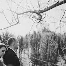 Fotografo di matrimoni Tiziana Nanni (tizianananni). Foto del 15.09.2016