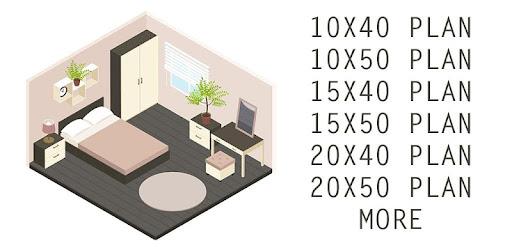 Nikshail house design