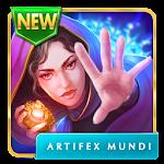 Demon Hunter 2 v1.0 Full