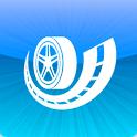 UNIGO icon