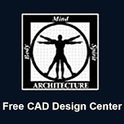 Free Autocad Drawings Download