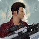 Download War Ground For PC Windows and Mac