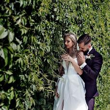 Wedding photographer Erika Butrimanskienė (ErikaButrimansk). Photo of 19.07.2018