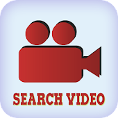 Search Video