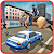 Police Horse Criminal Chase file APK for Gaming PC/PS3/PS4 Smart TV