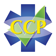 Critical Care Paramedic Review  Icon