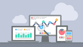 E-Commerce Marketing Software to Grow Your Business Successfully 3
