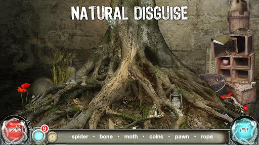 Time Trap Adventure - Hidden Object Games . HOPA 1.3.042 screenshots 3