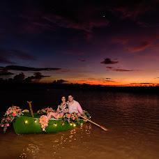Wedding photographer Hermes Albert (hermesalbertgr). Photo of 18.12.2017