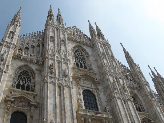 Duomo di Roccia83