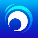 Aozora Anime Tracker icon