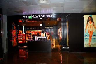 Photo: Victoria's Secret VIE
