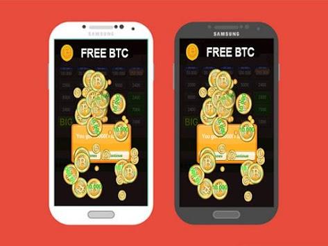 Download Free Bitcoin Miner - Satoshi Games APK latest version game