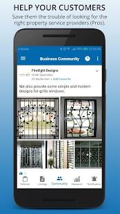 PropertyConnection Malaysia - náhled