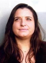 Veronica Marinelli.jpg