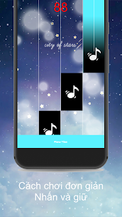 Viet Piano Tiles New 2020 MOD (Unlocked All Songs) 3