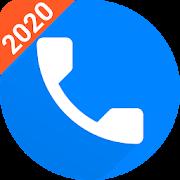 Showcaller: Caller ID, Call Recorder & Blocker