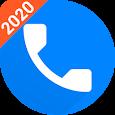 Showcaller: Caller ID, Call Recorder & Blocker apk