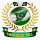 SHAHZAD TELL for PC-Windows 7,8,10 and Mac