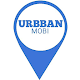 URBBAN mobi for PC-Windows 7,8,10 and Mac 1.0