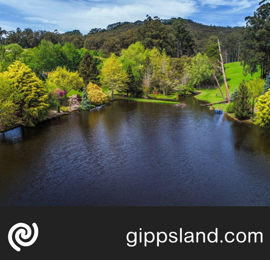 Festival of Gardens, Gardivalia showcases many different and beautiful gardens, the climate in Victoria offers perfect growing conditions for most types of wildflowers and the potted varieties showcasing an inspiring and well designed floral display