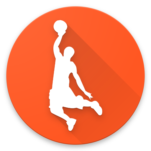 Basketball Legends Manager 2 (game)