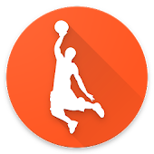Basketball Legends Manager 2