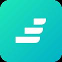 Prosperity – The finance app icon