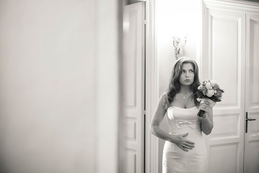 Wedding photographer Fabio Mirulla (fabiomirulla). Photo of 02.01.2014