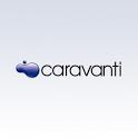 CARAVANTI icon
