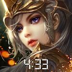 로스트킹덤 Icon