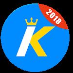 King launcher (KK Launcher) v2.9 [Prime]