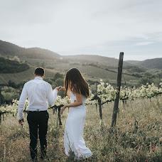 Wedding photographer Daniela Nizzoli (danielanizzoli). Photo of 09.05.2017