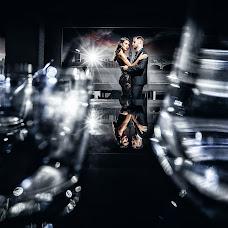 Wedding photographer Lena Valena (VALENA). Photo of 18.09.2017