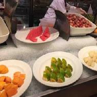 欣葉日本料理(桃園店)的食記、菜單價位、電話地址