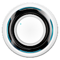 Louder Speaker Volume Booster icon