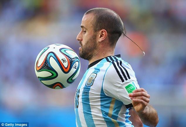 30 Rodrigo Palacio.jpg