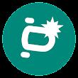 DigiConstat icon