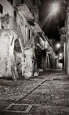 Notte a San Felice di Razor1979