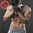 Olympia Pro - Gym Workout & Fitness Trainer AdFree