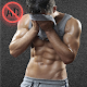 Olympia Pro - Gym Workout & Fitness Trainer AdFree Download for PC Windows 10/8/7