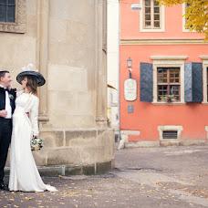 Wedding photographer Furka Ischuk-Palceva (Furka). Photo of 06.09.2016
