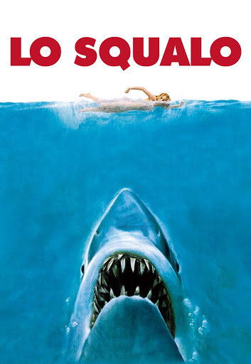 Lo Squalo  Movies & Tv On Google Play