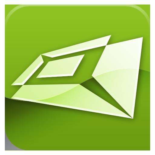 AcerEXTEND Service Version S