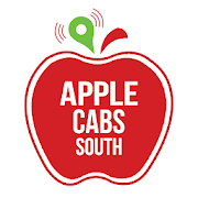 Apple Cabs South