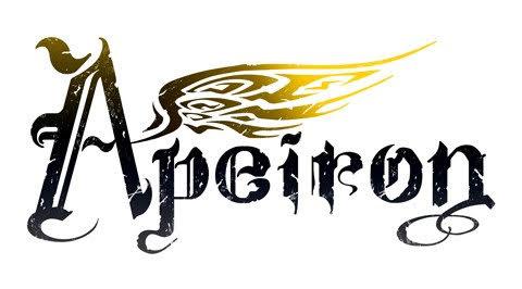 【画像】Apeiron(アペイロン)