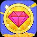 Cheery Ruby - Easy Gift