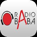 Radio Baba icon