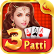 Teen Patti Comfun-3 Patti Game Online Download on Windows