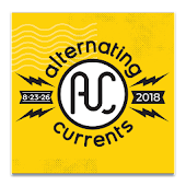Alternating Currents 2018
